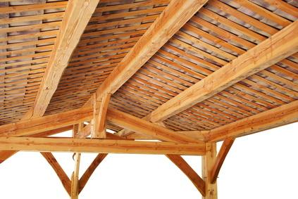 couverture avignon entreprise professionnelle pour vos travaux toiture. Black Bedroom Furniture Sets. Home Design Ideas