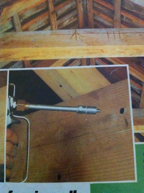 produit de traitement des charpentes bois avignon 84 n mes. Black Bedroom Furniture Sets. Home Design Ideas
