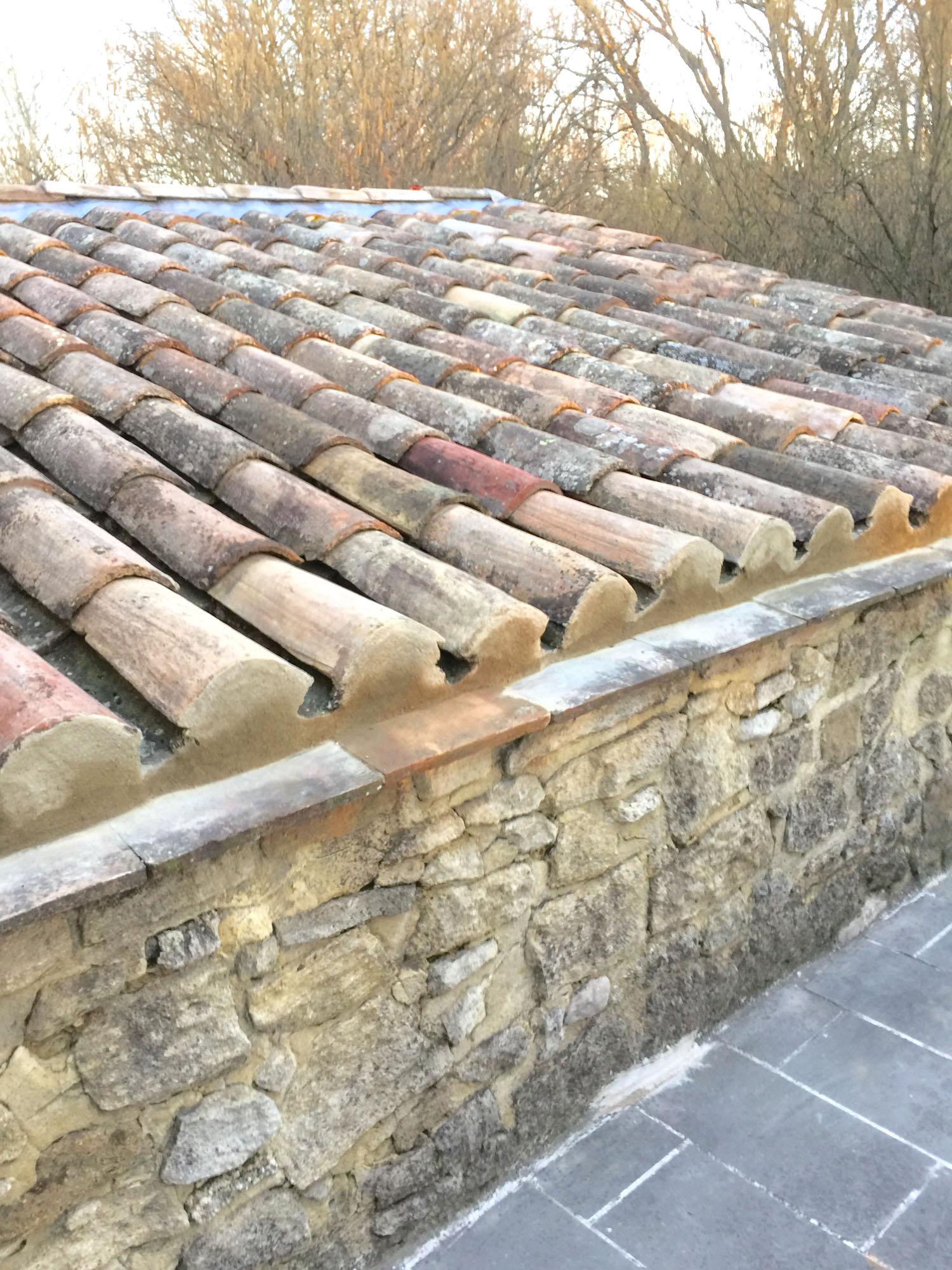 remaniement toiture prix r novation toitures avignon 84. Black Bedroom Furniture Sets. Home Design Ideas