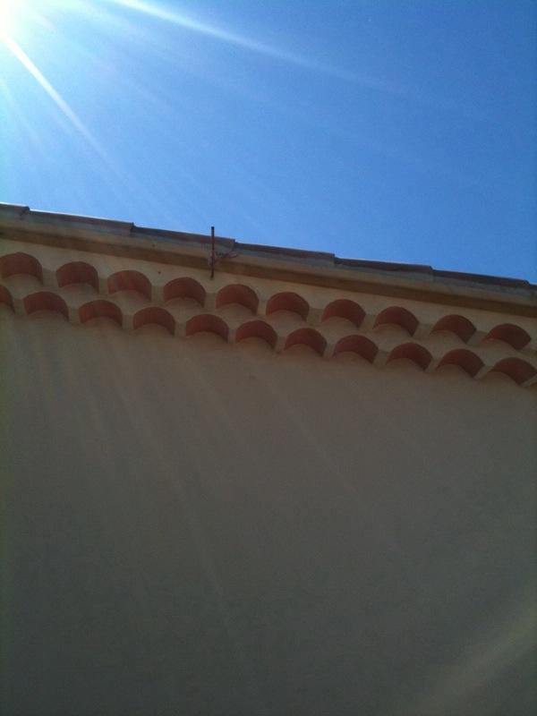 Devis pour remaniement de toiture : quel prix ? Avignon (84) Carpentras