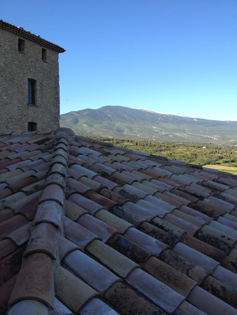 R novation de toitures compl te et partielle dans le for Renovation de toiture prix