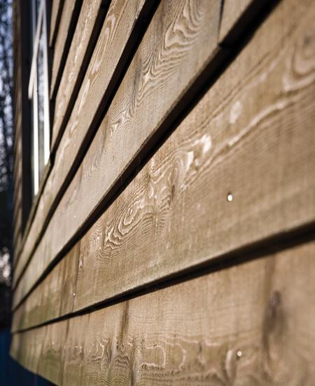 Traitement des bois exotique ext rieurs avignon 84 orange carpentras - Traitement bois exotique ...