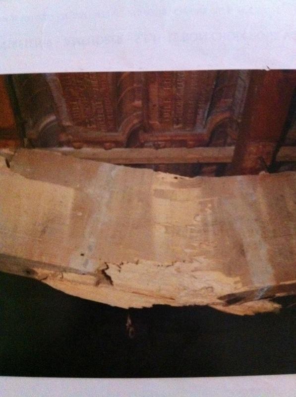 traitement des charpentes par pulverisation avignon 84. Black Bedroom Furniture Sets. Home Design Ideas